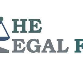 Nro 36 kilpailuun Design a Logo LEGAL WEBSITE käyttäjältä maxdzhavala