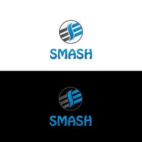 mrmot64 tarafından Smash competition için no 10