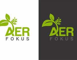 ivanajovanovicbl tarafından Logo ideas for an organization için no 5
