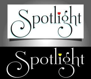 wasana898 tarafından Design a Logo için no 185
