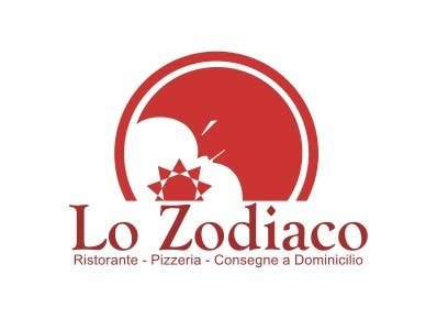 #12 for Logo re-design and street sign for an Italian restaurant and pizzeria by graficity