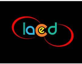 dezig9 tarafından Develop a logo için no 166