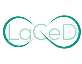 heronmoy tarafından Develop a logo için no 163