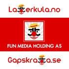 Graphic Design Entri Peraduan #7 for Three logos