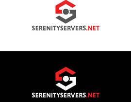 DTdesigns tarafından Design our Logo için no 188