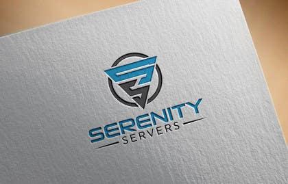 Albertratul tarafından Design our Logo için no 59