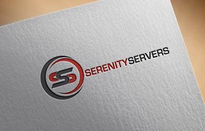 sanayafariha tarafından Design our Logo için no 84