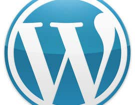 nº 2 pour I need you to build me a wordpress website. par dmgteamro