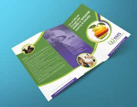 meenapatwal tarafından Design a Brochure için no 1