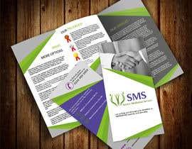 biasalles tarafından Design a Brochure için no 8