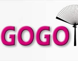 mariammrs tarafından Design a Logo for GOGOYO için no 25