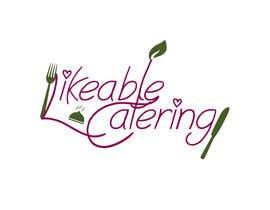Nro 35 kilpailuun Design a logo for a Food Catering Company käyttäjältä janatulferdaus64