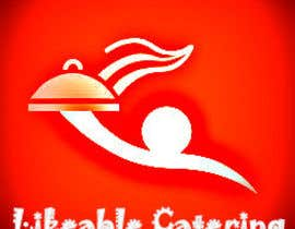 niveditamitra88 tarafından Design a logo for a Food Catering Company için no 25