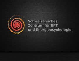 Nro 180 kilpailuun DESIGN A NEW LOGO FOR A TRAINING COMPANY IN SWITZERLAND käyttäjältä avcreation1983