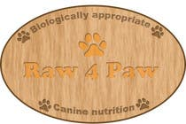 Contest Entry #35 for Develop a Corporate Identity for Raw Pet Food Company