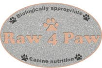 Contest Entry #38 for Develop a Corporate Identity for Raw Pet Food Company