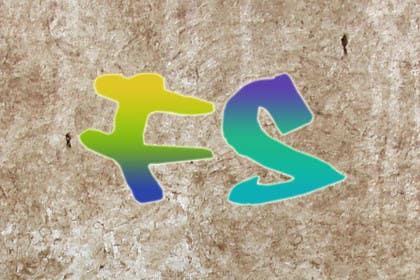 #30 for Design a Logo for blog by vladspataroiu