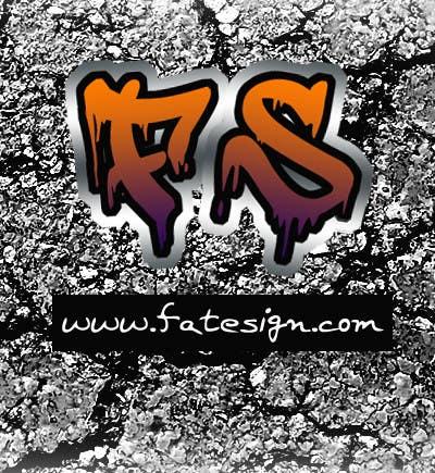 Penyertaan Peraduan #                                        16                                      untuk                                         Design a Logo for blog