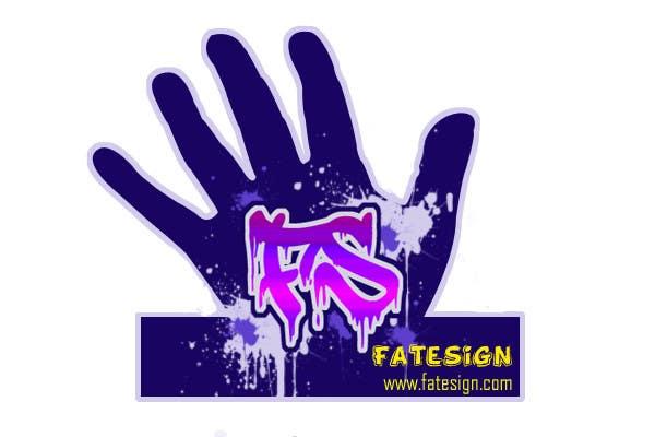 Penyertaan Peraduan #                                        45                                      untuk                                         Design a Logo for blog