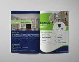 AkshayVerma9 tarafından Design a Brochure için no 11