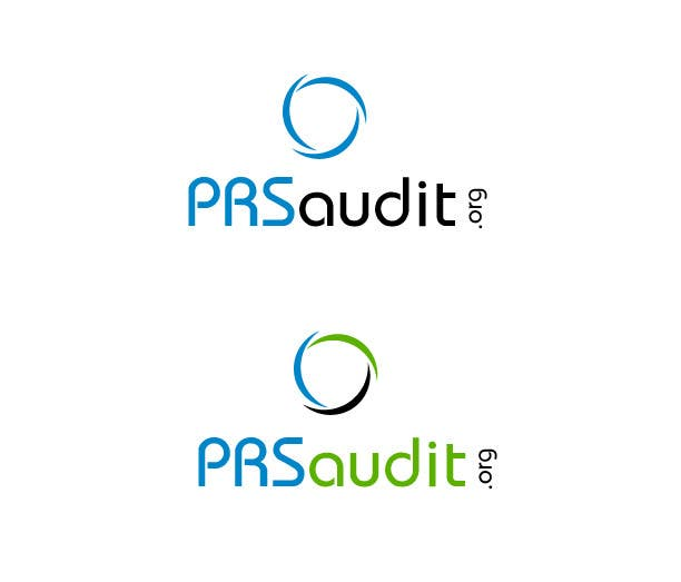 #35 for Design a Logo for PRSaudit.org by mamunfaruk