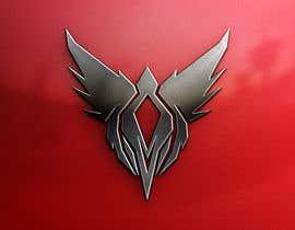 #29 for Phoenix Logo Design af niccroadniccroad