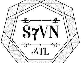 Khaerulm tarafından Recreate A Logo için no 6