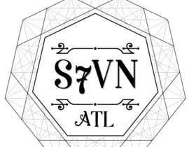 Nro 28 kilpailuun Recreate A Logo käyttäjältä virgil2yh
