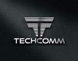 Aroushimran tarafından Design a corporate font type Logo için no 185