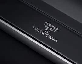 Aroushimran tarafından Design a corporate font type Logo için no 186