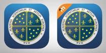 Graphic Design Entri Peraduan #42 for Design two ios7 app icons
