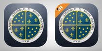 Graphic Design Entri Peraduan #43 for Design two ios7 app icons