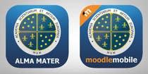 Graphic Design Entri Peraduan #49 for Design two ios7 app icons