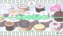Graphic Design Contest Entry #19 for Wordpress Theme Design for Melanies Amazing Cakes