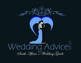 Nro 17 kilpailuun Wedding Advice käyttäjältä DesignTechBD