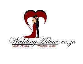 Nro 18 kilpailuun Wedding Advice käyttäjältä DesignTechBD