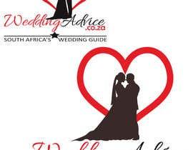 Nro 23 kilpailuun Wedding Advice käyttäjältä DesignTechBD