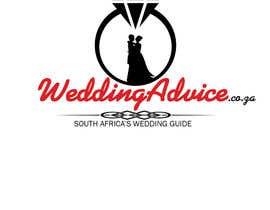 Nro 26 kilpailuun Wedding Advice käyttäjältä DesignTechBD