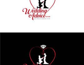 Nro 29 kilpailuun Wedding Advice käyttäjältä Ablossom