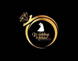Nro 30 kilpailuun Wedding Advice käyttäjältä Ablossom