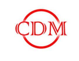 CyberSurgeon tarafından Logo for clientdirectmedia.com -- 2 için no 19