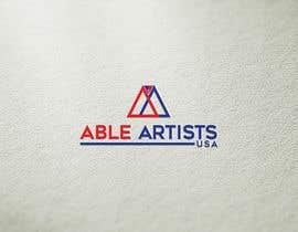 Nro 207 kilpailuun Design a Logo käyttäjältä towhidhasan14