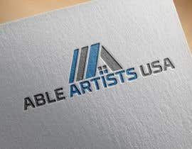 taniaaktartanve1 tarafından Design a Logo için no 134