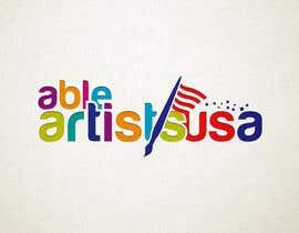 Nro 60 kilpailuun Design a Logo käyttäjältä swdesignindia