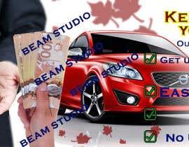 bojanantonijevic tarafından Logo Design için no 10