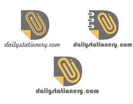 imagencreativajp tarafından Design a Logo için no 73