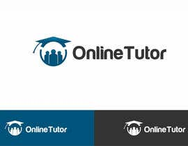 #25 for Design a Logo for OnlineTutor.Sg by thimsbell