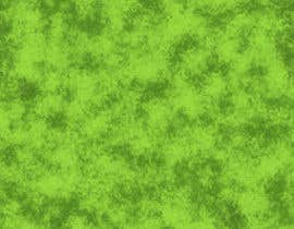 #12 for Cartoon Grass Tile by arturkh