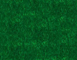 #18 for Cartoon Grass Tile by lookin4ajob