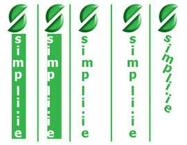 Nro 37 kilpailuun Make This Logo 3d käyttäjältä Roma1611